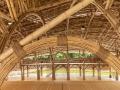 Bamboo-Sports-Hall-Panyaden-School-9