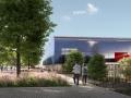 14_Riverfront-e-la-piazza-della-Green-Factory
