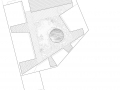 (E:\\00 PUBLICACÕES\\07 ABITARE\\00 Archiv\\Pátio do Meco - Drawings A4_Cobertura \(1\))