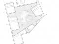 (E:\\00 PUBLICACÕES\\07 ABITARE\\00 Archiv\\Pátio do Meco - Drawings A4_Planta \(1\))
