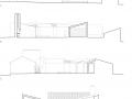 (E:\\00 PUBLICACÕES\\09 PRESTEL\\00 Archiv\\Pátio do Meco - Drawings 04 Sections \(1\))