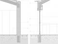 (E:\\00 PUBLICACÕES\\09 PRESTEL\\00 Archiv\\Pátio do Meco - Drawings A4_Detalhes \(1\))