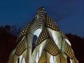 THEVERYMANY_Pine-Sanctuary_Night_MP_2143_Credit-Light-Monkey-Photography