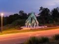 THEVERYMANY_Pine-Sanctuary_Sunset_06P2331_Credit-Light-Monkey-Photography