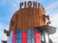 Pioneer-Village-Station_Toronto-11
