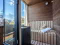 Ansitz-Plantitscherhof_Private-Sauna__Guenter-Standl