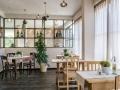 Ansitz-Plantitscherhof_Restaurant_Guenter-Standl