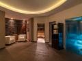 GoldenSPA_Finnische-Sauna_c_Hotel-Ansitz-Plantitscherhof