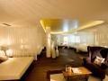 GoldenSPA_Ruheraum_c_Hotel-Ansitz-Plantitscherhof