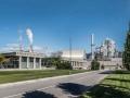 Valle-Architetti-Associati---Plaxil-8---PH_DSC4293+-(photo-Neva-Gasparo)