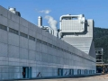 Valle-Architetti-Associati---Plaxil-8---PH_DSC7854-(photo-Neva-Gasparo)