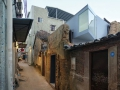 Huang-Family-exterior-1People's-Architecture-Office