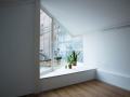 Huang-Family-interior-1People's-Architecture-Office