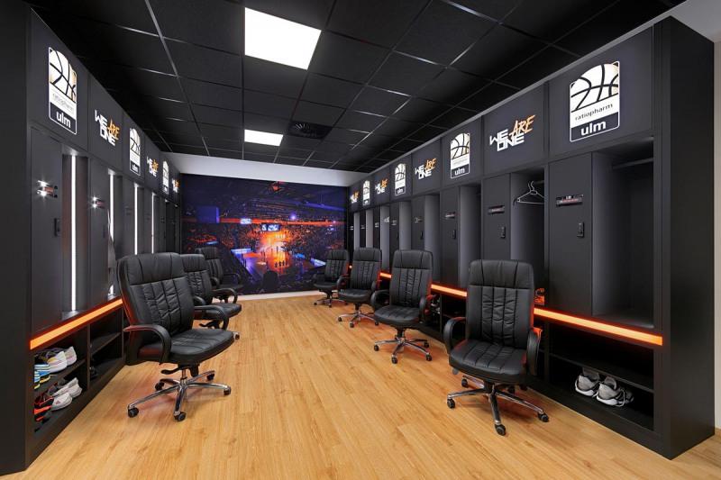 Bild-21_Project-Floors_Krischer-Fotografie_Orange-Campus