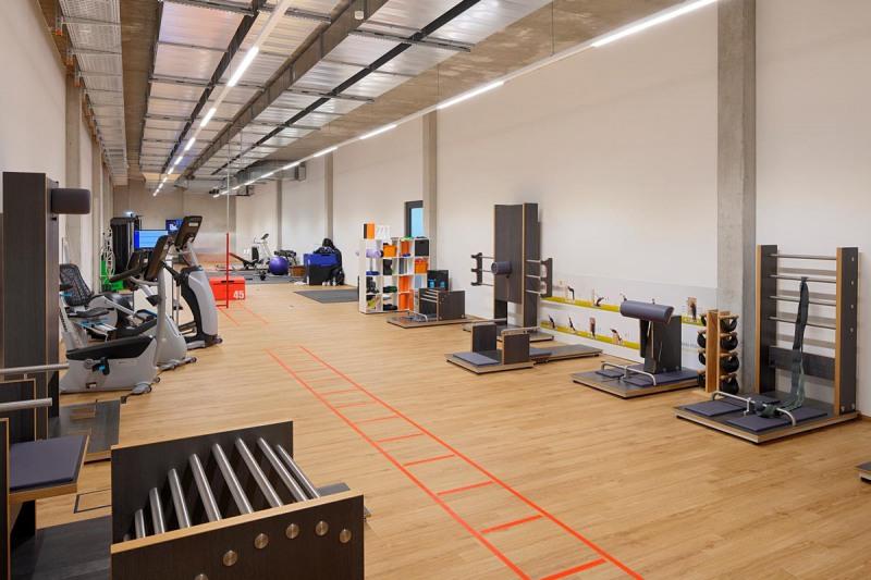 Bild-22_Project-Floors_Krischer-Fotografie_Orange-Campus