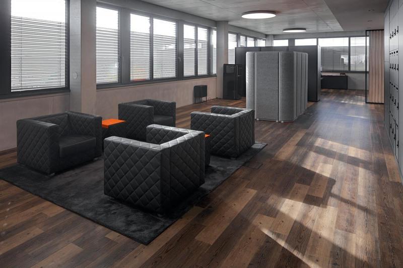 Bild-23_Project-Floors_Krischer-Fotografie_Orange-Campus