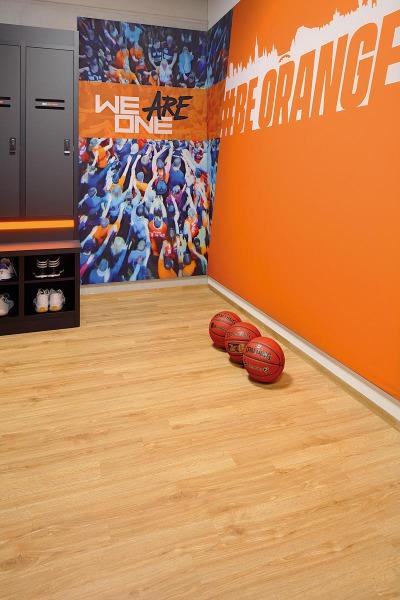 Bild-26_Project-Floors_Krischer-Fotografie_Orange-Campus