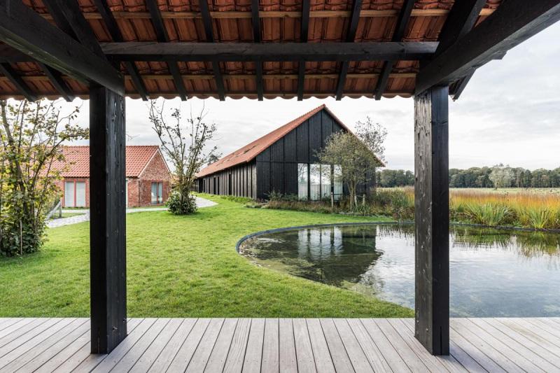 Lucid_B-architecten_Q-ville_06