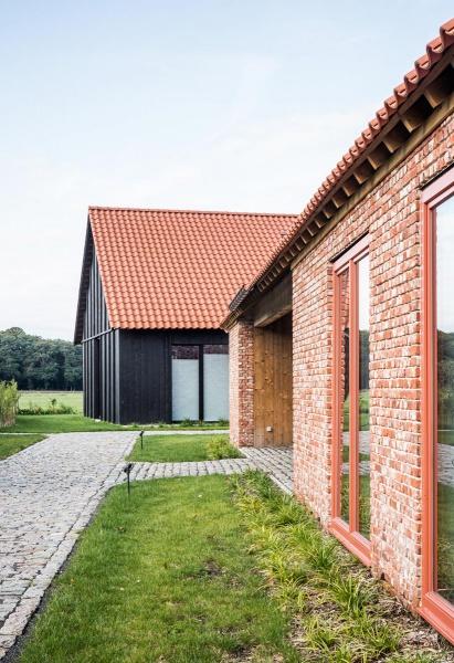 Lucid_B-architecten_Q-ville_15