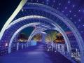 LBB-bridge-canopy-at-night
