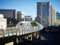 LBB-bridge-span-angled