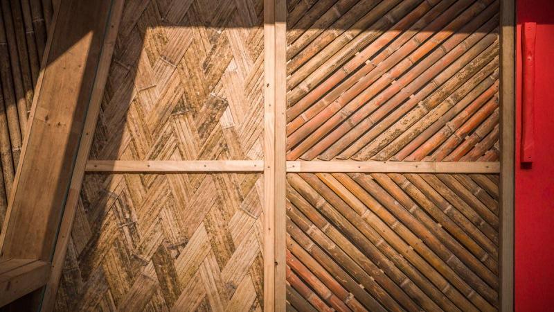 Bamboo-Cladding_Katie-Edwards