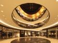 mall_01.jpg