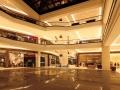 mall_03.jpg