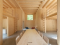 Davide-Macullo_Swisshouse-XXXII_Erdgeschoss