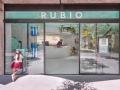 MASQUESPACIO-RUBIO3388.2