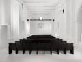 foto-teatro-interno-01