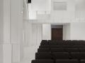 foto-teatro-interno-10