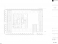 N:\Press\Sent\United States Courthouse\141125_Architect\150106_Submittal\A-013-PRES-NUT97001 - Ground Floor Plan\A-013-PRES-NUT97001 A-013 (
