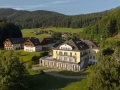 Sheraton-Fuschlsee-Salzburg-Hotel-Jagdhof-Exterior-2