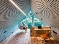 Andreas_Buchberger_Sue-Architekten_2