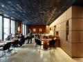 Restaurant Shiki