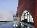 shuyang-art-gallery-uad-12-entrance-court-yeard