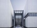 shuyang-art-gallery-uad-13-secondary-entrance