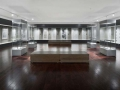 shuyang-art-gallery-uad-17-columless-hall