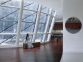 shuyang-art-gallery-uad-18-sky-lighting
