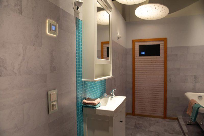 Siblik-Showroom-Graz-West-108