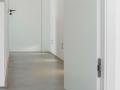 Wohnhaus-M_Anroechte_10