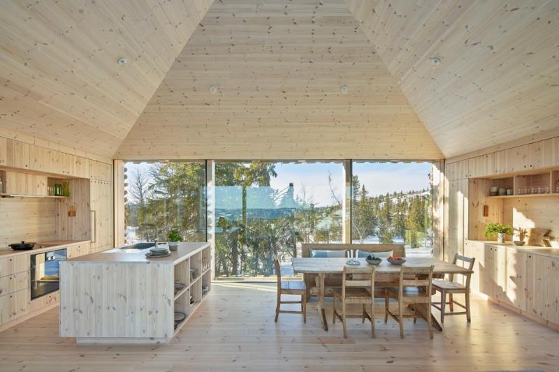 Mork-Ulnes-Architects-Skigard-Hytte-PH-W_23-photo-by-Bruce-Damonte