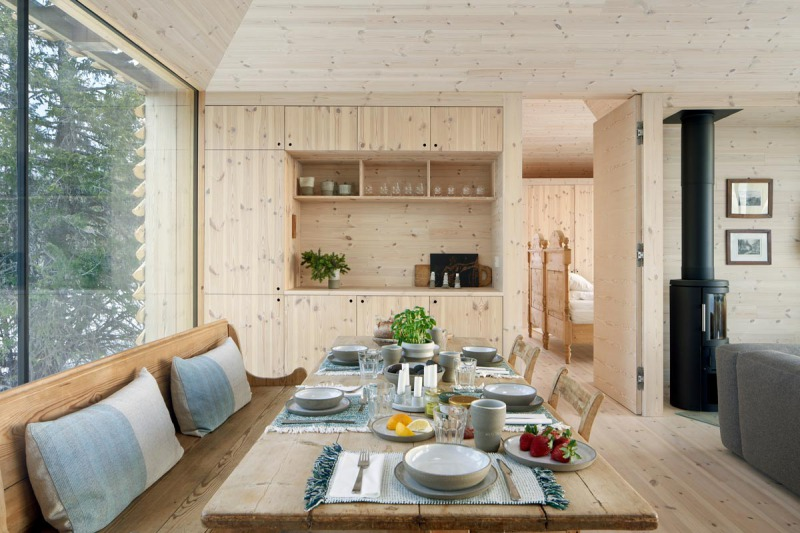 Mork-Ulnes-Architects-Skigard-Hytte-PH-W_25-photo-by-Bruce-Damonte
