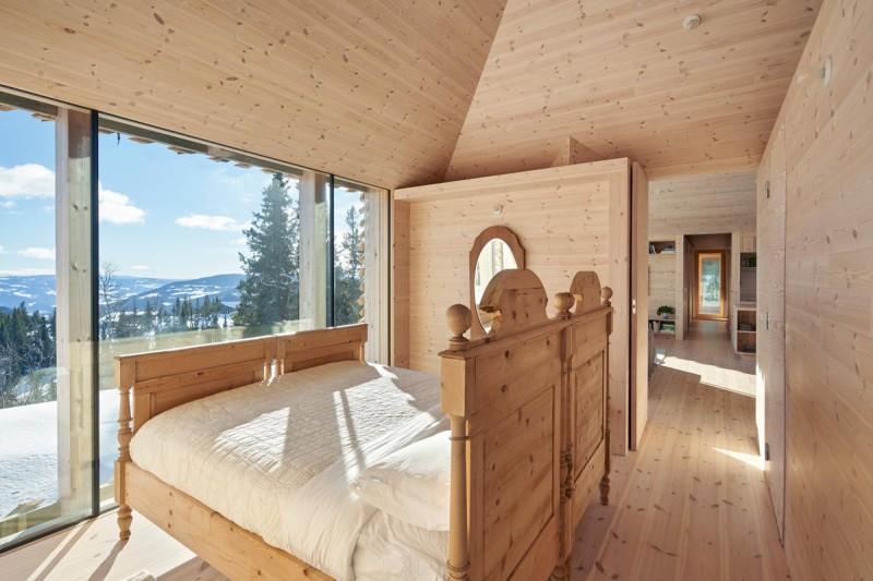 Mork-Ulnes-Architects-Skigard-Hytte-PH-W_35-photo-by-Bruce-Damonte