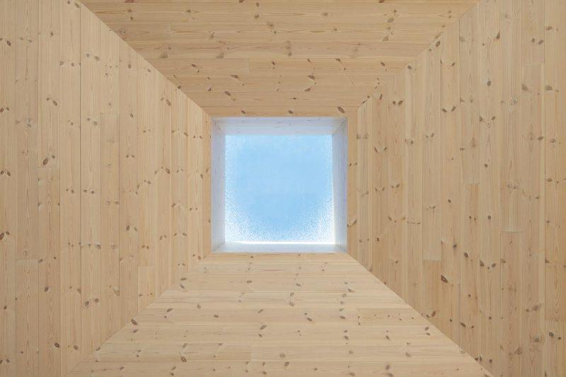Mork-Ulnes-Architects-Skigard-Hytte-PH-W_37-photo-by-Bruce-Damonte