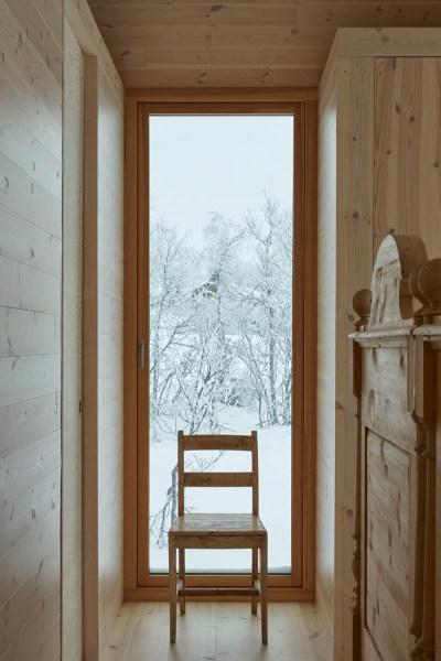 Mork-Ulnes-Architects-Skigard-Hytte-PH-W_41-photo-by-Bruce-Damonte