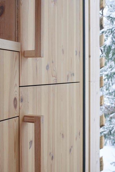 Mork-Ulnes-Architects-Skigard-Hytte-PH-W_43-photo-by-Bruce-Damonte
