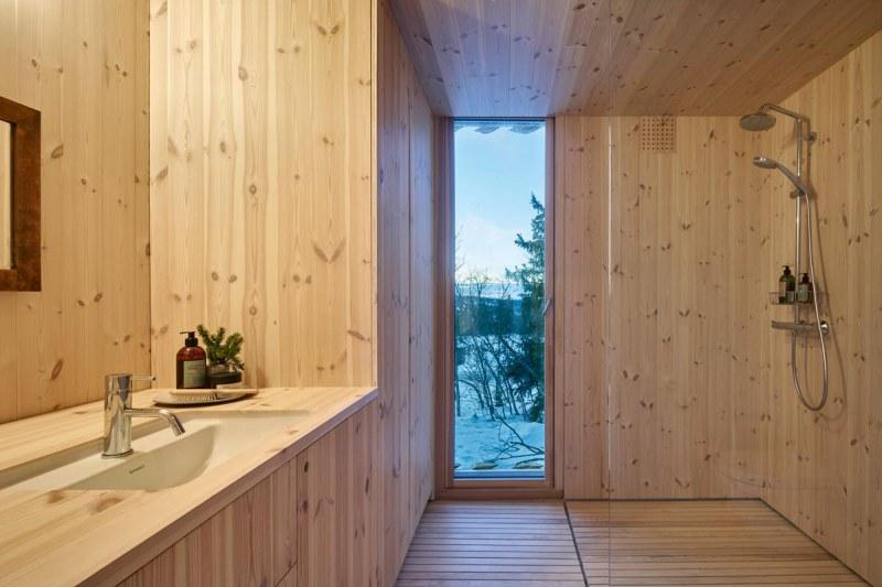 Mork-Ulnes-Architects-Skigard-Hytte-PH-W_45-photo-by-Bruce-Damonte
