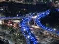 004_Skygarden_Seoul_Ossip